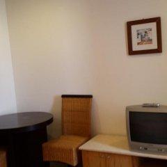 Отель Club Salina Warhf удобства в номере фото 2
