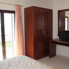 Отель Case Vacanze Bellavista Порт-Эмпедокле удобства в номере