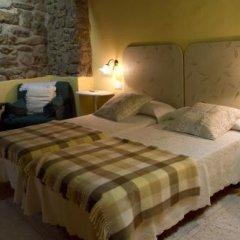 Отель Posada Las Espedillas Камалено комната для гостей фото 5