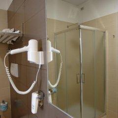 Отель Medea Resort Беллона ванная фото 2