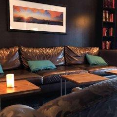 Отель Quality Hotel Panorama Норвегия, Тронхейм - отзывы, цены и фото номеров - забронировать отель Quality Hotel Panorama онлайн развлечения