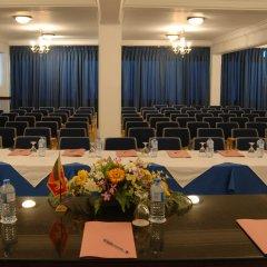 Coral Sands Hotel Хиккадува помещение для мероприятий