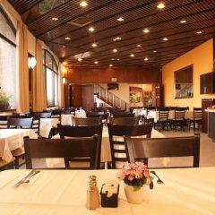 Lev Yerushalayim Израиль, Иерусалим - 2 отзыва об отеле, цены и фото номеров - забронировать отель Lev Yerushalayim онлайн фото 7
