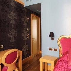Hotel Ca' Zusto Venezia спа