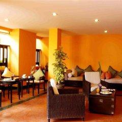 Отель Tuana The Phulin Resort интерьер отеля фото 2
