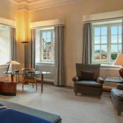 Отель Taschenbergpalais Kempinski Германия, Дрезден - 6 отзывов об отеле, цены и фото номеров - забронировать отель Taschenbergpalais Kempinski онлайн фото 9