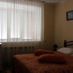 Гостиница Barracuda в Новосибирске отзывы, цены и фото номеров - забронировать гостиницу Barracuda онлайн Новосибирск детские мероприятия