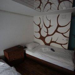 Гостиница Artway Design 3* Стандартный номер разные типы кроватей фото 6