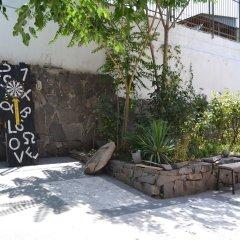 Отель Хостел JR's House Армения, Ереван - 1 отзыв об отеле, цены и фото номеров - забронировать отель Хостел JR's House онлайн парковка