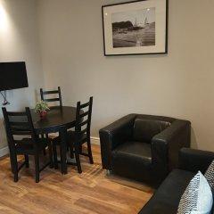 Отель Camden Place Apartments Великобритания, Лондон - отзывы, цены и фото номеров - забронировать отель Camden Place Apartments онлайн удобства в номере фото 2