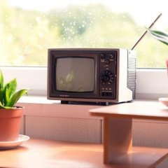Гостиница ЕвроЭконом в Мурманске 7 отзывов об отеле, цены и фото номеров - забронировать гостиницу ЕвроЭконом онлайн Мурманск фото 4