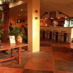Отель Natadola Beach Resort Фиджи, Вити-Леву - отзывы, цены и фото номеров - забронировать отель Natadola Beach Resort онлайн фото 2