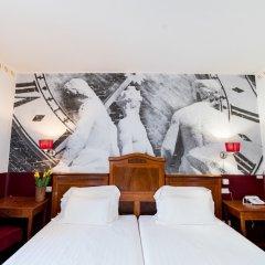 Отель Antico Hotel Vicenza Италия, Виченца - отзывы, цены и фото номеров - забронировать отель Antico Hotel Vicenza онлайн спа