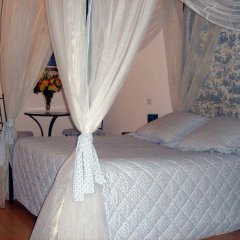 Отель Le César комната для гостей фото 3