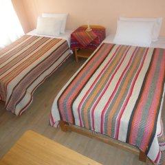 Отель Titicaca Lodge - Isla Amantani Перу, Тилилака - отзывы, цены и фото номеров - забронировать отель Titicaca Lodge - Isla Amantani онлайн комната для гостей фото 2