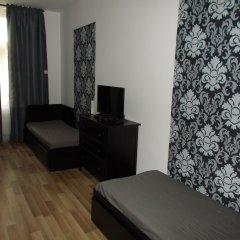 Отель Riverside Spirit Прага удобства в номере фото 2