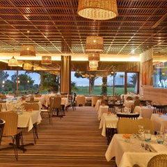Отель Pestana Alvor Praia Beach & Golf Hotel Португалия, Портимао - отзывы, цены и фото номеров - забронировать отель Pestana Alvor Praia Beach & Golf Hotel онлайн помещение для мероприятий