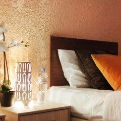 Гостиница Major в Химках отзывы, цены и фото номеров - забронировать гостиницу Major онлайн Химки комната для гостей фото 4