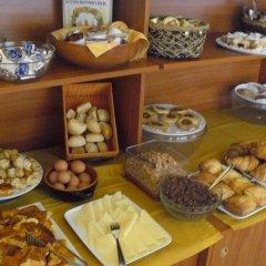 Отель Vittoriano Италия, Турин - отзывы, цены и фото номеров - забронировать отель Vittoriano онлайн питание фото 3