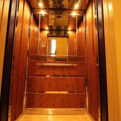 Отель Aqarco Shmaisani Apartment Иордания, Амман - отзывы, цены и фото номеров - забронировать отель Aqarco Shmaisani Apartment онлайн сауна