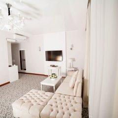 Гостиница The Plaza Almaty комната для гостей фото 4