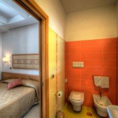 Отель Villa Diomede Hotel Италия, Помпеи - отзывы, цены и фото номеров - забронировать отель Villa Diomede Hotel онлайн детские мероприятия фото 2