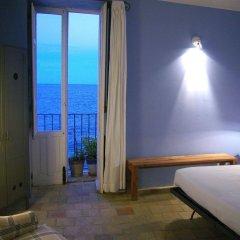 Отель Gutkowski Италия, Сиракуза - отзывы, цены и фото номеров - забронировать отель Gutkowski онлайн комната для гостей фото 5