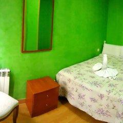 Отель Hostal Naranjos детские мероприятия фото 2