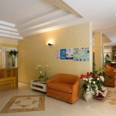 Hotel Tenerife интерьер отеля фото 3