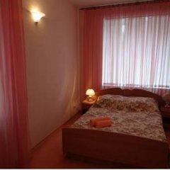 Гостиница Elektron в Новосибирске 3 отзыва об отеле, цены и фото номеров - забронировать гостиницу Elektron онлайн Новосибирск комната для гостей фото 4