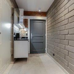 Отель RentPlanet - Apartamenty Rybaki 33 Познань удобства в номере фото 2