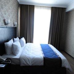 Best Western Tbilisi Art Hotel комната для гостей фото 4