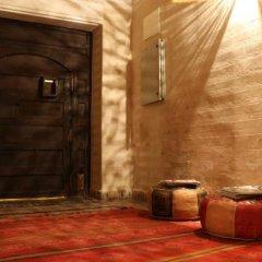 Отель Riad Tahar Oasis Марокко, Марракеш - отзывы, цены и фото номеров - забронировать отель Riad Tahar Oasis онлайн интерьер отеля фото 2