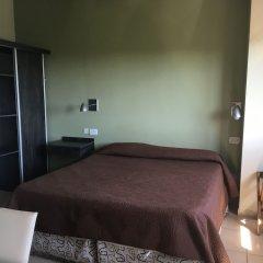 Hotel Puesta del Sol Сан-Рафаэль комната для гостей фото 2