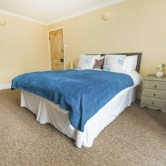 Отель New Steine Hotel - B&B Великобритания, Кемптаун - отзывы, цены и фото номеров - забронировать отель New Steine Hotel - B&B онлайн детские мероприятия