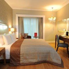 Ramada Istanbul Asia Турция, Стамбул - отзывы, цены и фото номеров - забронировать отель Ramada Istanbul Asia онлайн фото 3