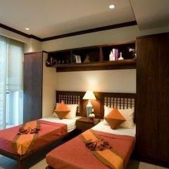 Отель Baan Karon View фото 2