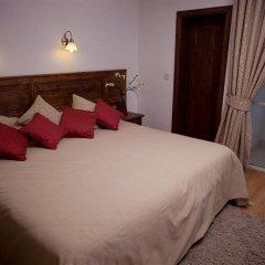 Отель Club Salina Wharf Каура комната для гостей фото 4