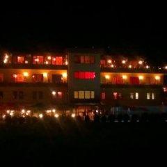 Отель Family Hotel Enica Болгария, Тетевен - отзывы, цены и фото номеров - забронировать отель Family Hotel Enica онлайн фото 27