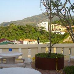 Отель SM Resort Phuket Пхукет фото 7