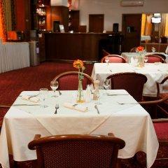 Гостиница Маркштадт в Челябинске 2 отзыва об отеле, цены и фото номеров - забронировать гостиницу Маркштадт онлайн Челябинск питание фото 2