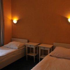 Отель Hotelové pokoje Kolcavka детские мероприятия фото 3