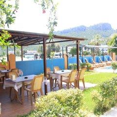 Kara Family Apart Турция, Кемер - отзывы, цены и фото номеров - забронировать отель Kara Family Apart онлайн фото 6
