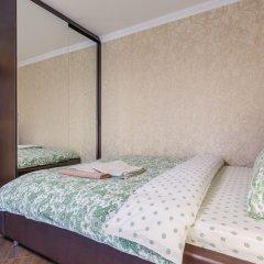 Гостиница FortEstate Sevastopolsky Prospect комната для гостей фото 4