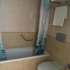 Отель Club Dena ванная фото 2