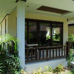 Отель Am Samui Resort фото 2
