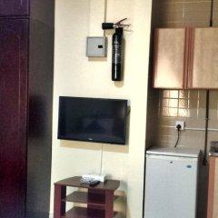 Отель Sahara Hotel Apartments ОАЭ, Шарджа - отзывы, цены и фото номеров - забронировать отель Sahara Hotel Apartments онлайн в номере