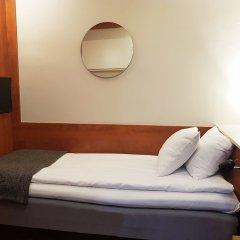 Отель Astoria Мальме комната для гостей фото 4