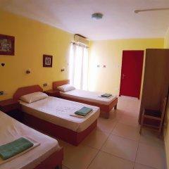 Отель The Seven Apartments Мальта, Сан Джулианс - отзывы, цены и фото номеров - забронировать отель The Seven Apartments онлайн фото 3