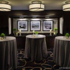 Отель The Kimpton Muse Hotel США, Нью-Йорк - отзывы, цены и фото номеров - забронировать отель The Kimpton Muse Hotel онлайн помещение для мероприятий фото 2
